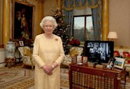 Queen's Speech 2013: Christmas Broadcast Will Reflect on Birth of Prince George and Commonwealth
