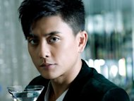 Bosco Wong to hire a bodyguard for Myolie Wu
