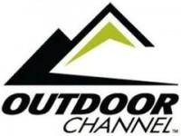 Jim Liberatore Named Outdoor Channel CEO