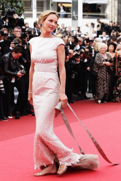 cannes_day3_7-65-626