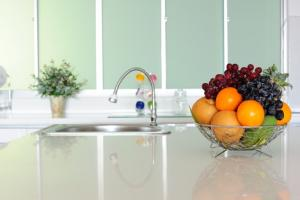 Quick kitchen upgrades to increase your home's value