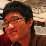 Linus Lee shares what he does as a Singaporean data scientist at Twitter