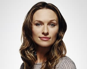 CSI Exclusive: SVU Grad Michaela McManus Booked For 'Reunion' Episode