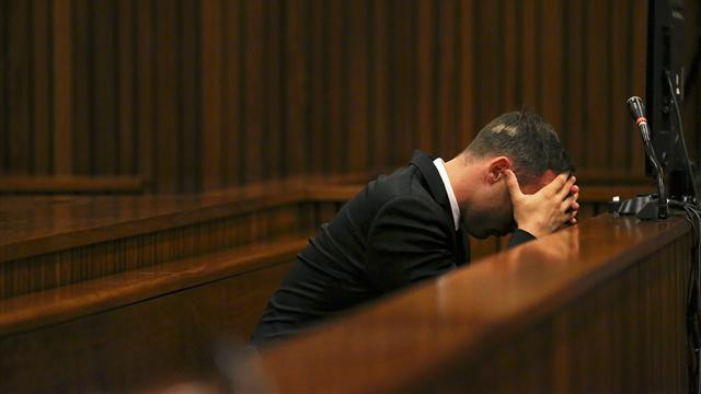 Pistorius case - Pistorius to sell home where he killed girlfriend to pay legal expenses