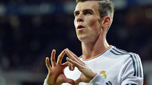 Premier League - Sherwood: Real Madrid got Bale on the cheap