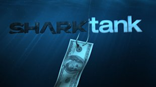 10 Business Lessons From Shark Tank image Shark Tank 600x337