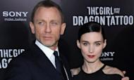 Hollywood Hopes To Cash In On Nordic Noir