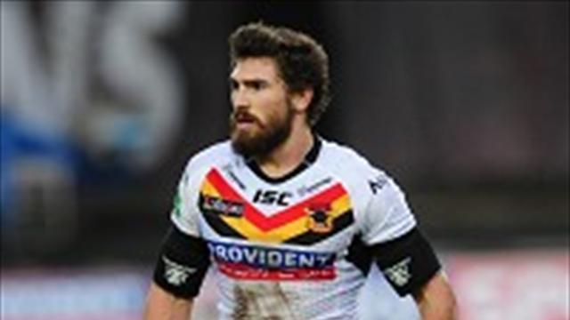 Rugby League - Cummins wants even more from Sammut