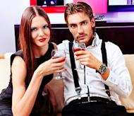 If you have developed feelings for a millionaire's daughter and worried about how you can approach her, worry not. We are here to help you. Read on to know how you can impress and approach a rich girl
