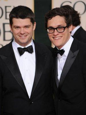 '21 Jump Street's' Phil Lord and Chris Miller Ink Pod Deal With 20th TV
