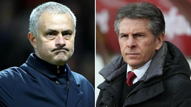 Manchester United vs Southampton: Prediction, team news, line-ups, start time, live, head to head, odds - EFL Cup final preview