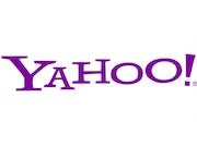 Daniel Loeb Leaves Yahoo! Board, Sells Back 40 Million Shares