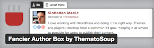 7 WordPress Plugins Everyone Should Be Using image Screen Shot 2014 01 17 at 4.03.17 PM resized 600