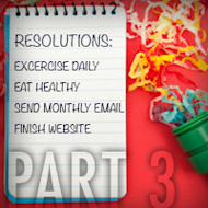 How To Meet Your 2013 Marketing Resolutions: Part 3 image resolutions3