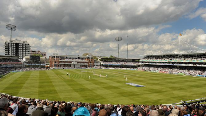Cricket - The Ashes 2013 Preview Package