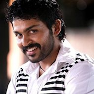 Hari to direct Karthi!