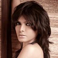 Sherlyn Chopra Claims To Be Ready To Get Raped!