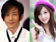 Lu Chen admits to seeing heiress