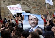 Francia 2012, S&P:No impatto immediato su rating per vittoria Hollande
