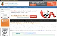30 Of The Best Tools For Enterprise SEO image w3optimizer 300x193