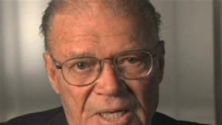 The Fog Of War: Lessons Of From The Life Of Robert S. Mcnamara Scene: We Lost Our Wingman