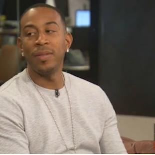 'Furious 7' Star Ludacris Says Paul Walker Jokes During Justin Bieber Roast 'Weren't Appropriate' (Video)