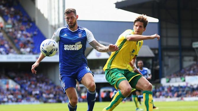 Norwich City Fan View: The Canaries must beat Ipswich on Sunday, or our season is over