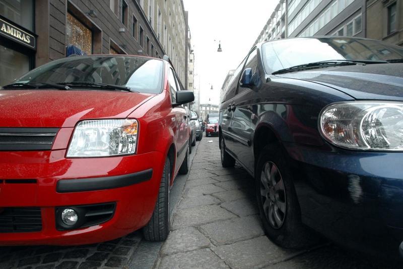 Bollo auto europeo, come funziona