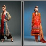 shariq-textiles-feminine-designer-embroidered-collection (6)