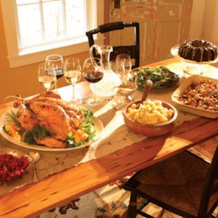 Last-Minute Thanksgiving Disasters (and Pro Tips to Fix Them Without Freaking Out!)