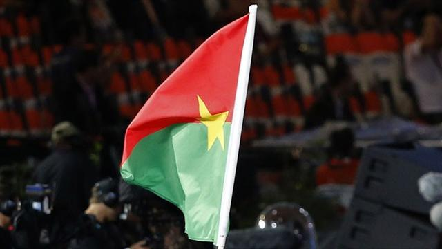 African Cup of Nations - Factbox: Zambia