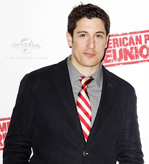 Jason Biggs: 25 Things You Don't Know About Me