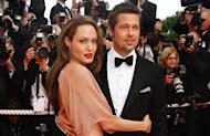 Brad Pitt And Angelina Jolie Ready To Romance Once Again