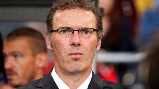 Ligue 1 - Blanc: PSG will help Ibrahimovic forget about World Cup