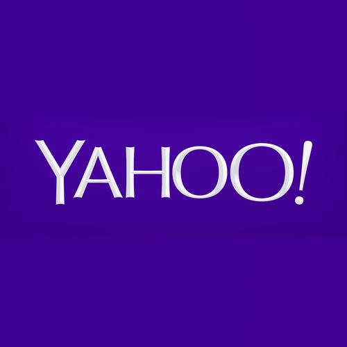 首發台灣市場Google在亞洲推廣再生能源憑證- Yahoo奇摩理財