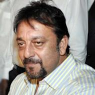 Sanjay Dutt: 'I am going to complete all my films'
