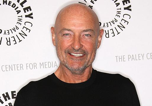 Pilot News: Lost Vet Terry O'Quinn to Lead ABC Legal Drama The Adversaries