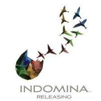 Indomina Shutters Distribution Unit And Lays Off 15 In LA Office