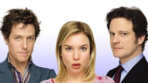 Hugh Grant Gives 'Bridget Jones 3' Update