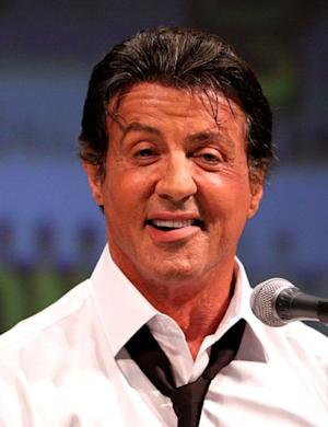 Sylvester Stallone to Go Back to His 'Rocky' Role for 'Creed' Spinoff