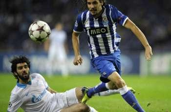Zenit St Petersburg - Porto Betting Preview: Expect the hosts to come out on top
