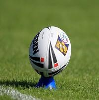 Curtis Jackson has swapped Hull for Featherstone