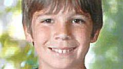 Terry Smith Jr.: Missing Menifee, Calif. Boy's Half-Brother Charged With Murder
