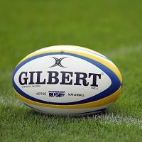 France Top 14 clubs are demanding immediate answers over the TV rights issue