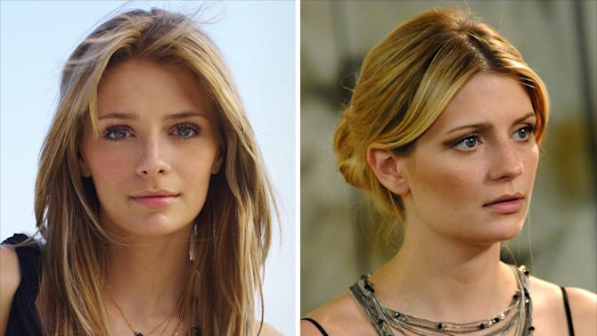 """""""The OC"""": Where Are They Now - Mischa Barton"""