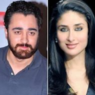 Imran Khan-Kareena Kapoor To Star Again In 'Gori Tere Pyar Mein'