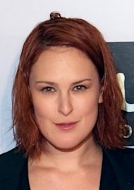 Demi Moores Daughter Rumer Willis Talks About Ashton Kutcher, Babies, And Family image Rumer Willis Talks About Ashton Kutcher