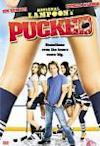 Poster of National Lampoon's Pucked
