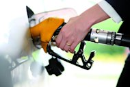 Here's how you can reduce your petrol expenses