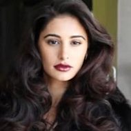 Nargis Fakhri Brushes Aside Marriage Rumours